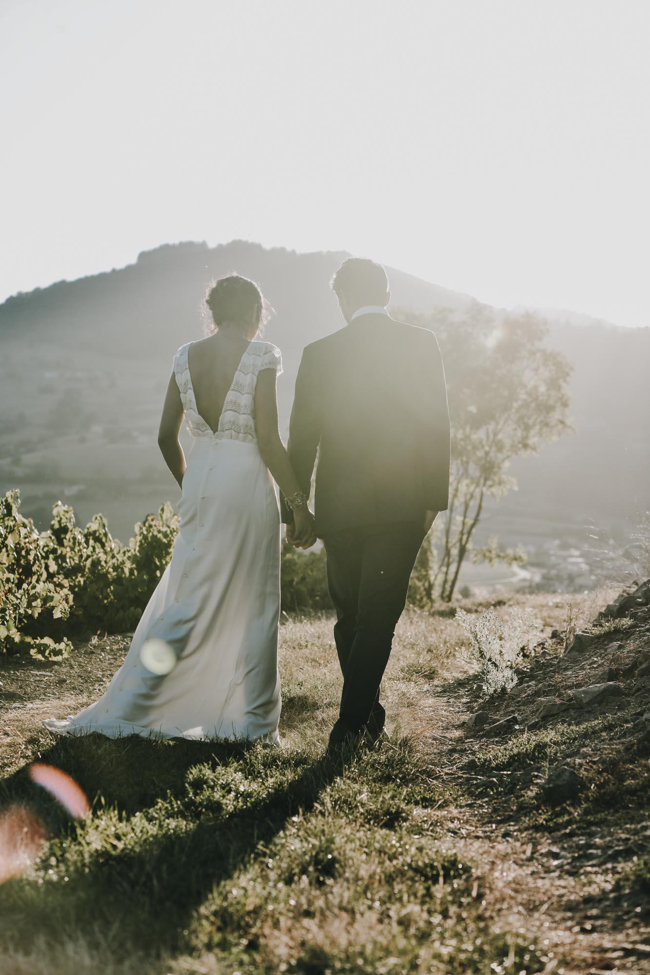 2018-09-08 - LD8_6096 - photographe mariage lyon - laurie diaz - www.lauriediazweeding.com.jpg