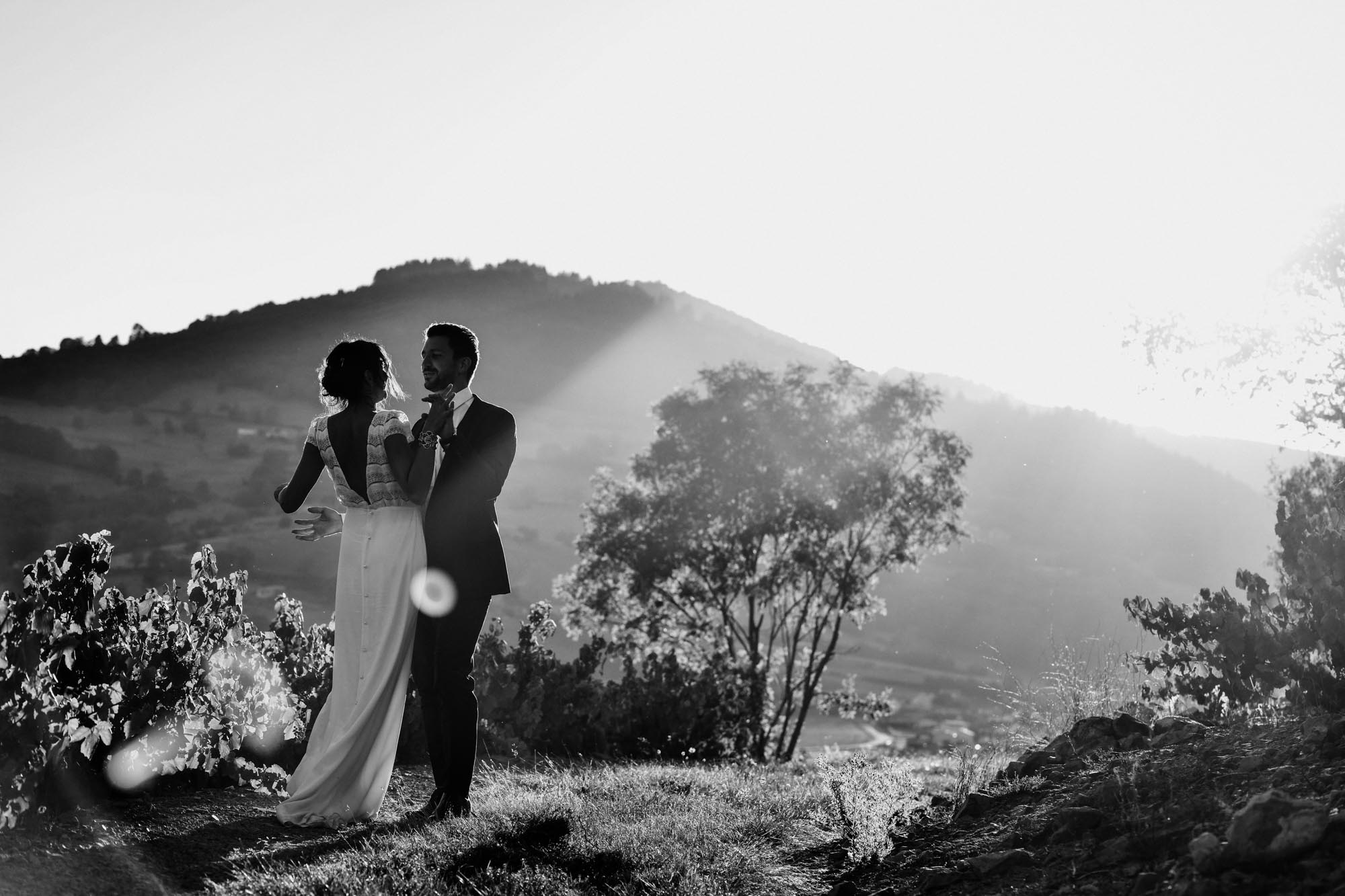 2018-09-08 - LD8_6146 - photographe mariage lyon - laurie diaz - www.lauriediazweeding.com.jpg