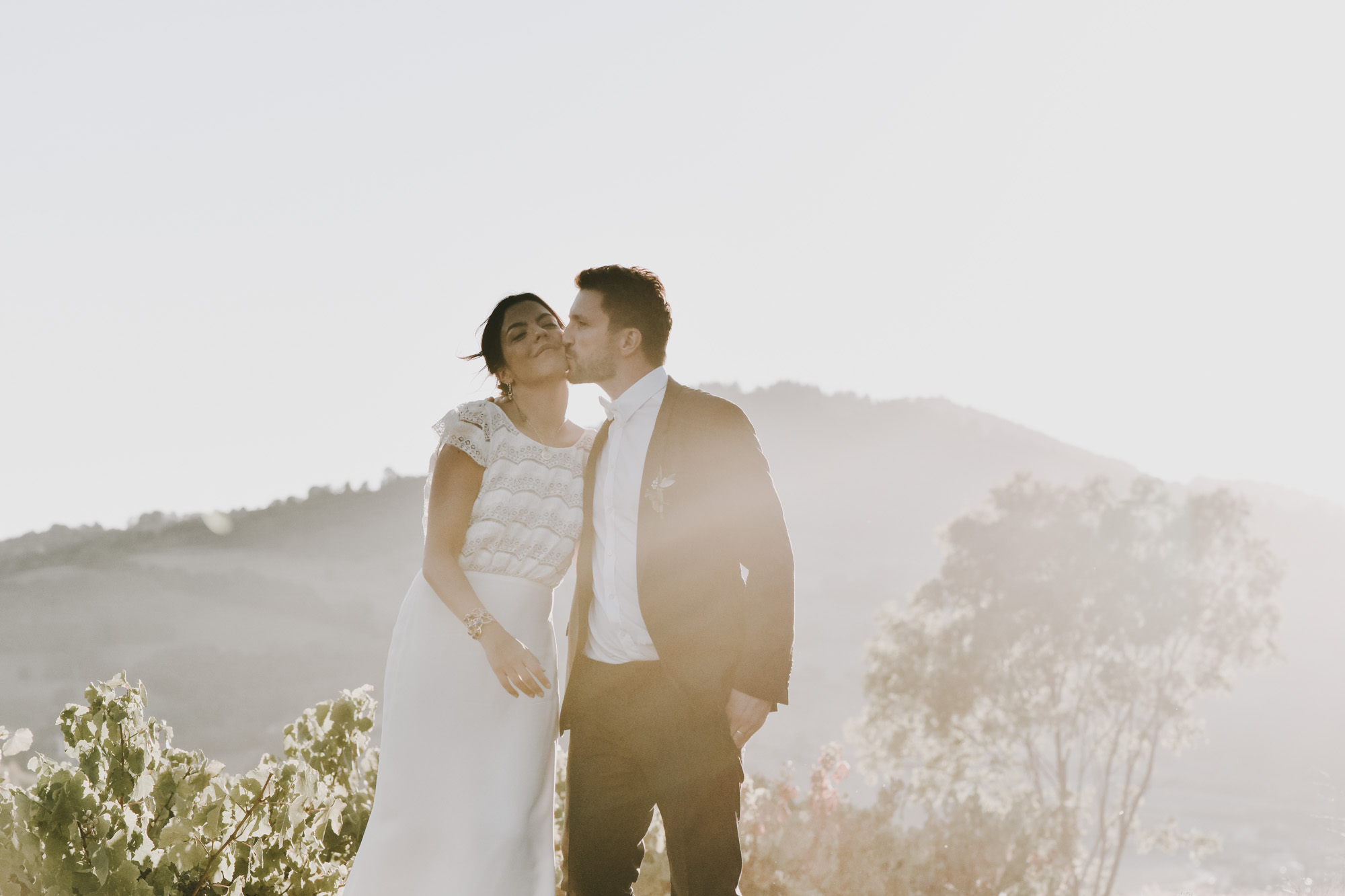 2018-09-08 - LD8_6155 - photographe mariage lyon - laurie diaz - www.lauriediazweeding.com.jpg