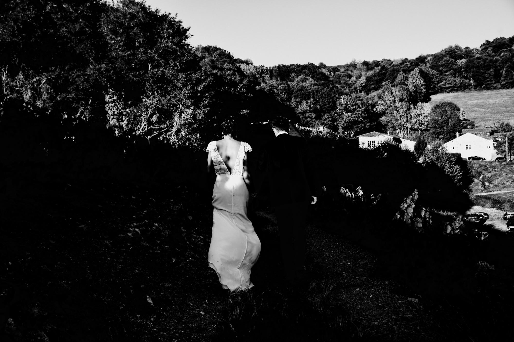 2018-09-08 - LD8_6165 - photographe mariage lyon - laurie diaz - www.lauriediazweeding.com.jpg