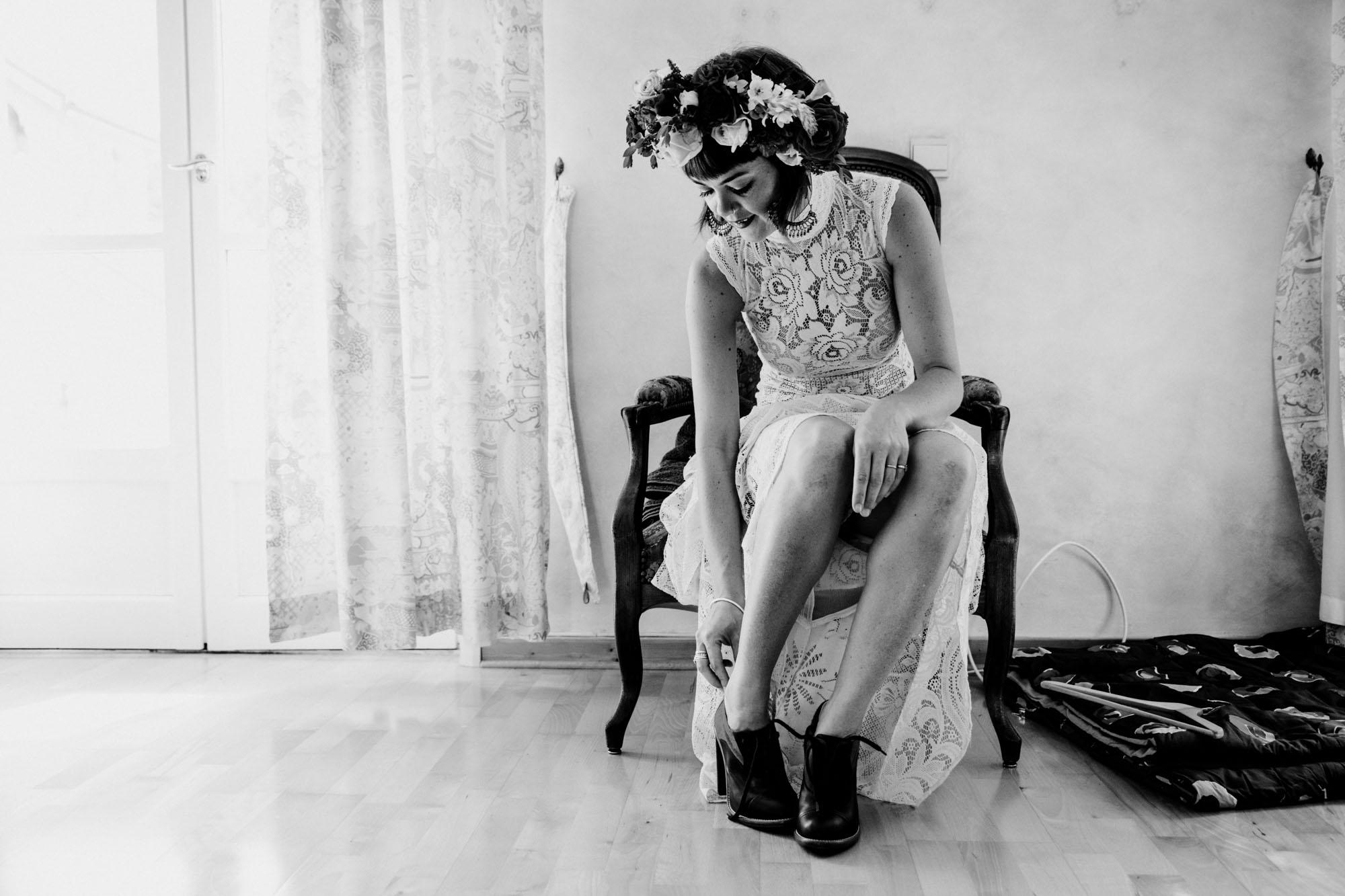 2018-08-04 - LD8_2591 - photographe mariage lyon - laurie diaz - www.lauriediazweeding.com.jpg