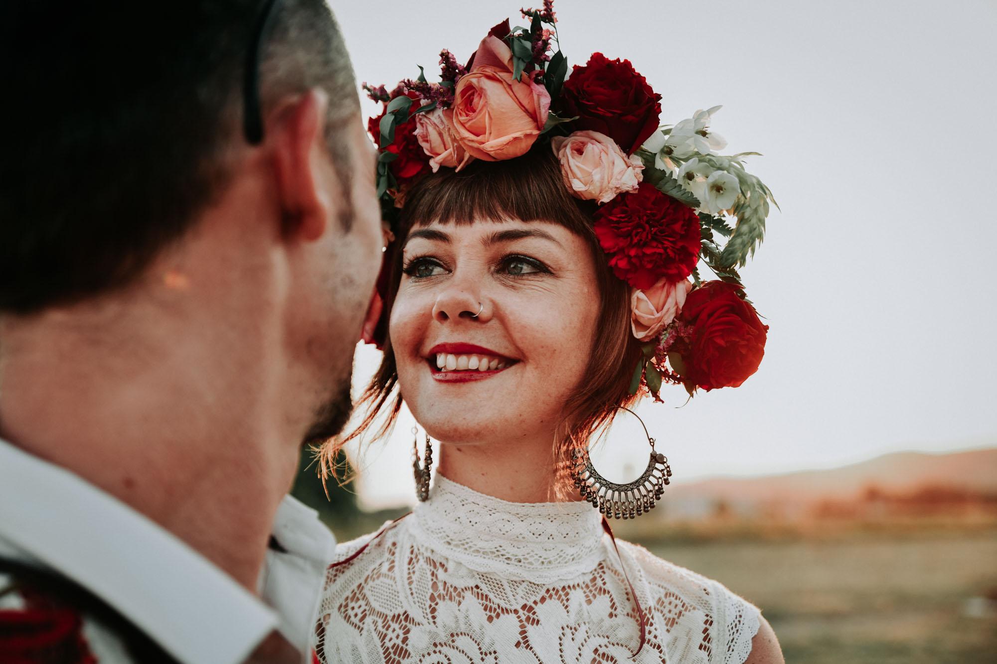 2018-08-04 - LD8_3167 - photographe mariage lyon - laurie diaz - www.lauriediazweeding.com.jpg