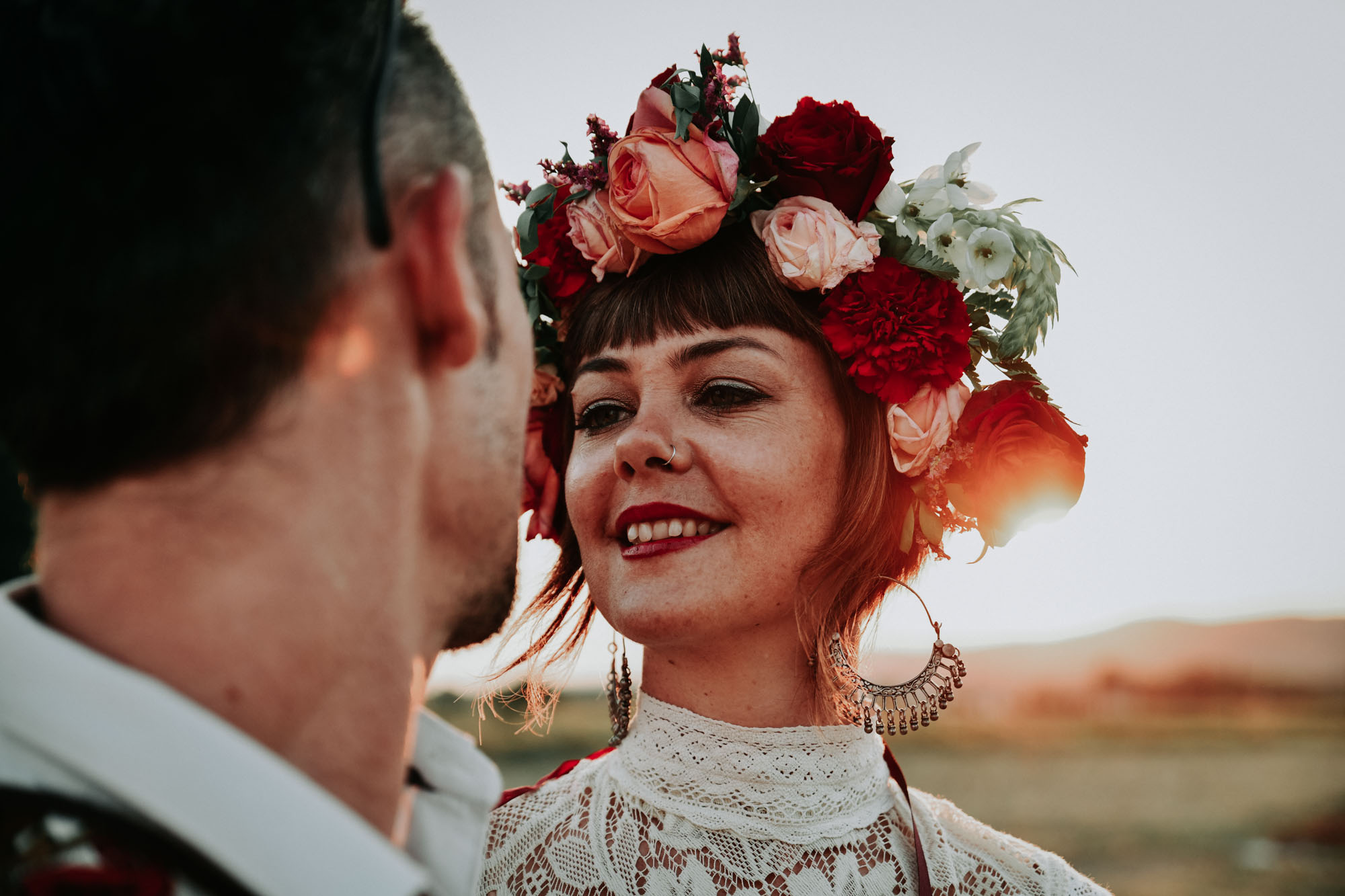 2018-08-04 - LD8_3169 - photographe mariage lyon - laurie diaz - www.lauriediazweeding.com.jpg