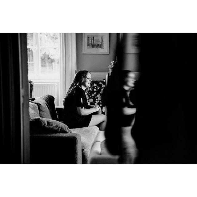 A&C. Un photographe et sa muse s'unissent au @manoir_de_la_garde. ❤️🍾 . . . #weddingphotographer #weddingstoryteller #weddingday #weddingdress #photographemariagelyon #destinationweddingfrance #fearlessphotographers #francewedding #bridetobe #mariagelyon #weddingphotography #weddingphotographers #sayyes #lauriediazwedding #brideandgroom #lyon #mariage #labohemia #weddingphoto #madewithlove #lamarieeauxpiedsnus #inspirationmariage #mariageboheme #blogmariage #kinfolkwedding #sudfrance #loveandwildhearts #authenticlovemag #weddingforward #weddingsecret