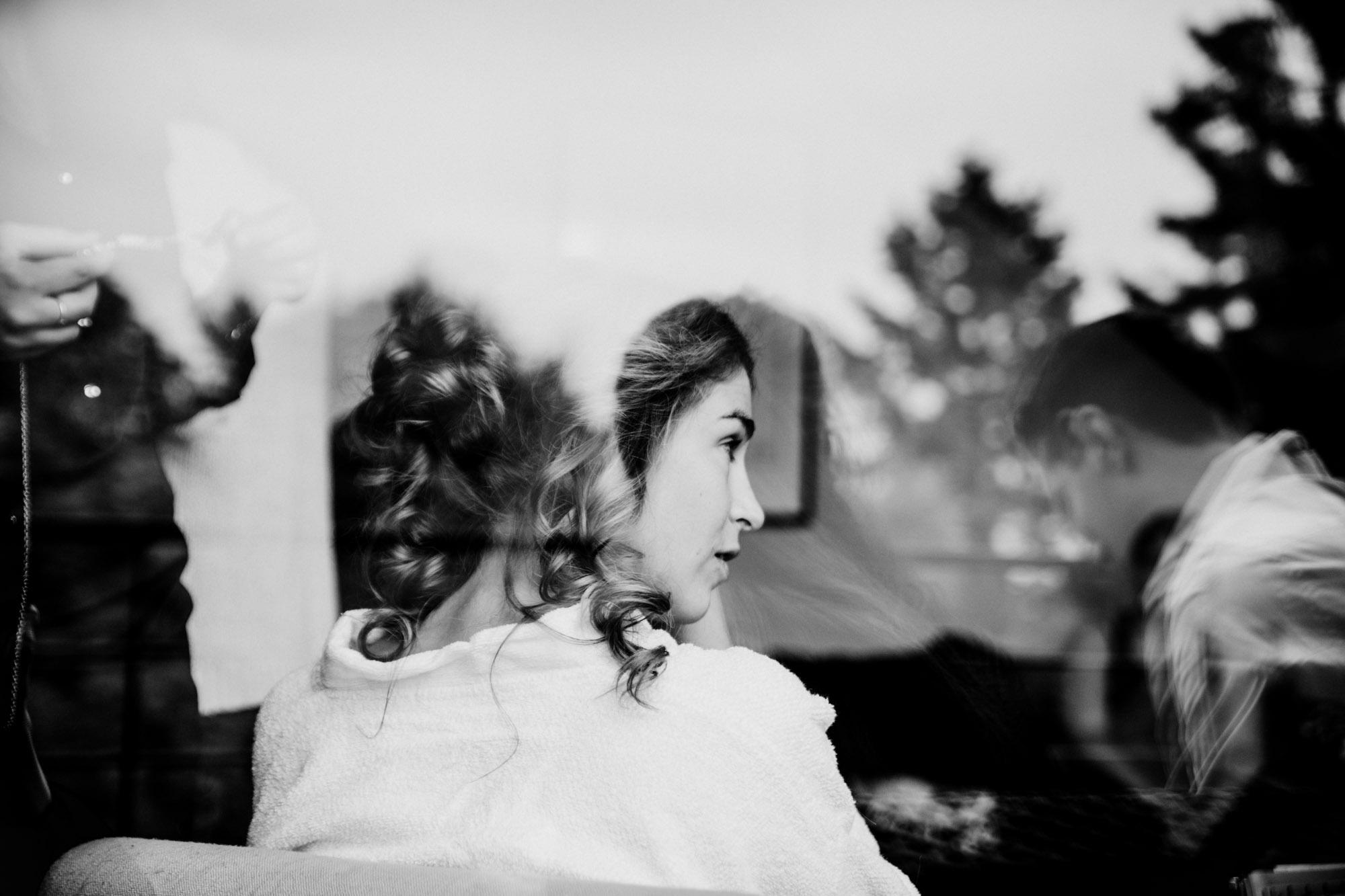 2018-09-29 - LD8_0396 - photographe mariage lyon - laurie diaz - www.lauriediazweeding.com.jpg