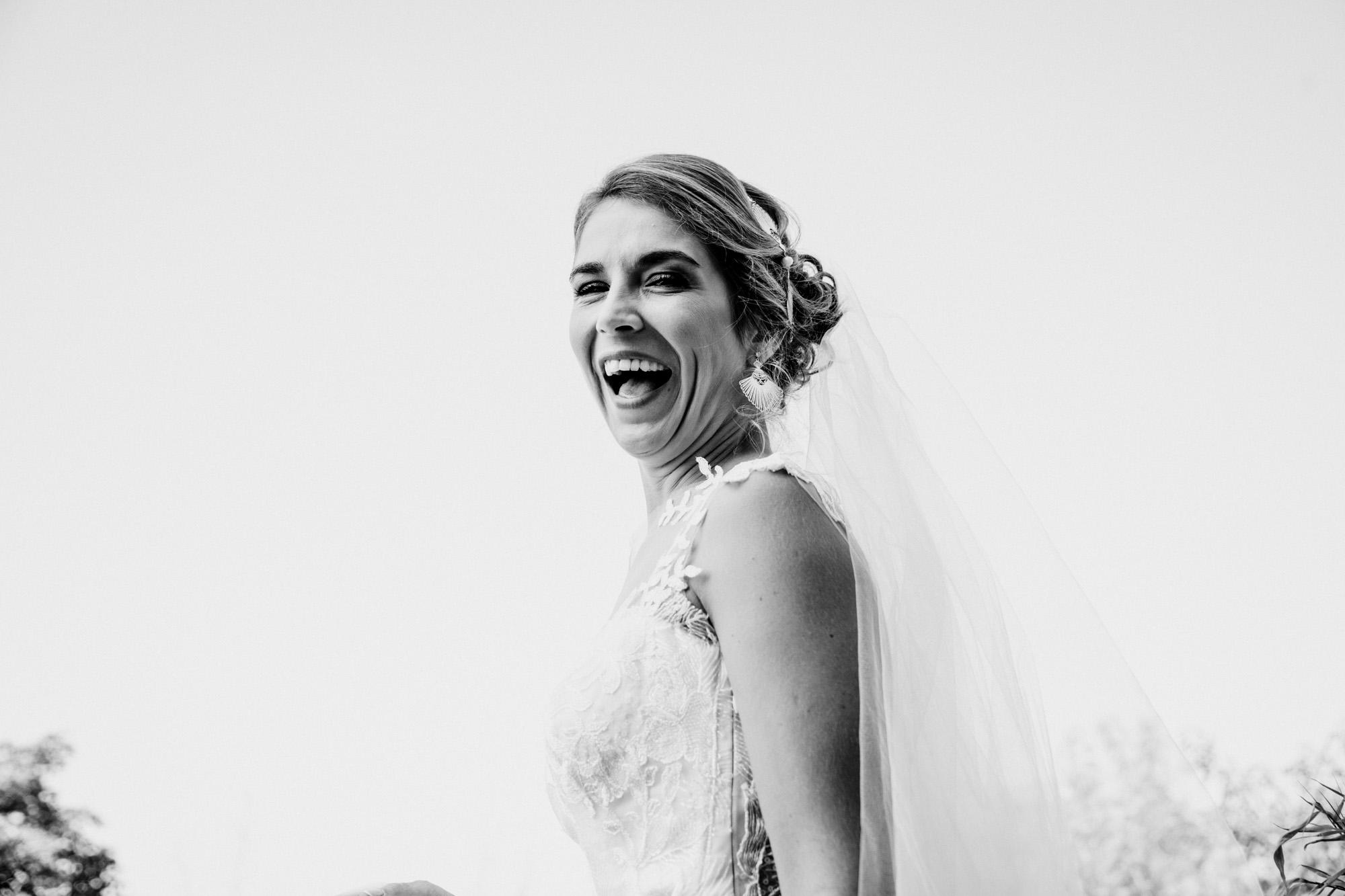 2018-09-29 - LD8_0691 - photographe mariage lyon - laurie diaz - www.lauriediazweeding.com.jpg