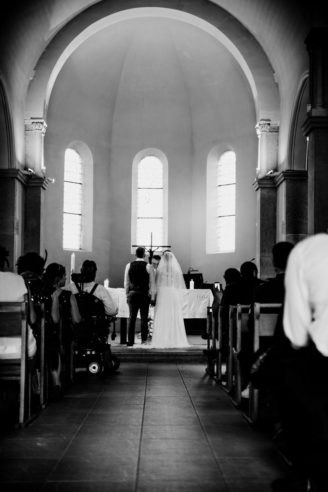 2018-09-29 - LD8_0912 - photographe mariage lyon - laurie diaz - www.lauriediazweeding.com.jpg