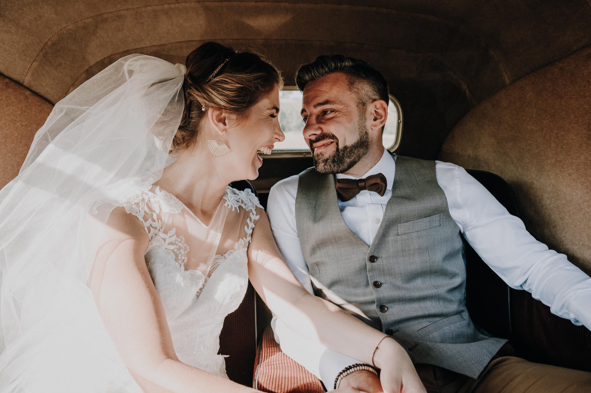 2018-09-29 - LD8_1129 - photographe mariage lyon - laurie diaz - www.lauriediazweeding.com.jpg