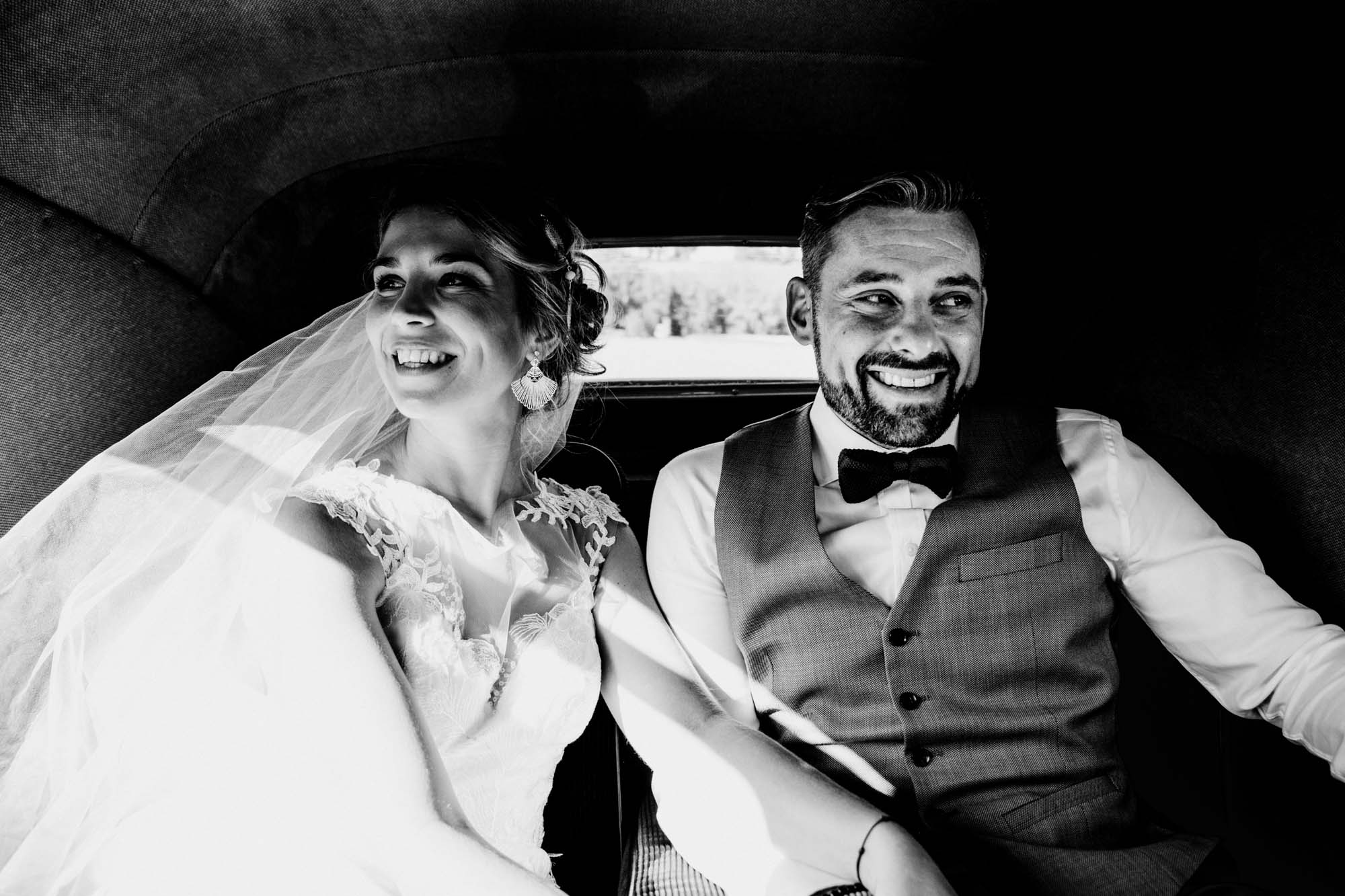 2018-09-29 - LD8_1132 - photographe mariage lyon - laurie diaz - www.lauriediazweeding.com.jpg