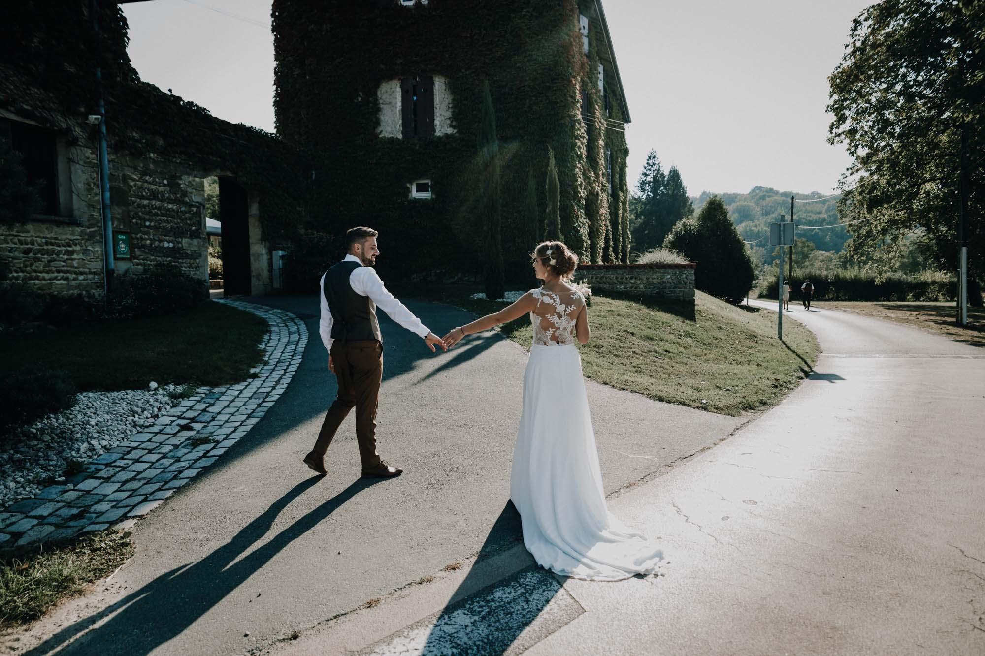 2018-09-29 - LD8_1143 - photographe mariage lyon - laurie diaz - www.lauriediazweeding.com.jpg