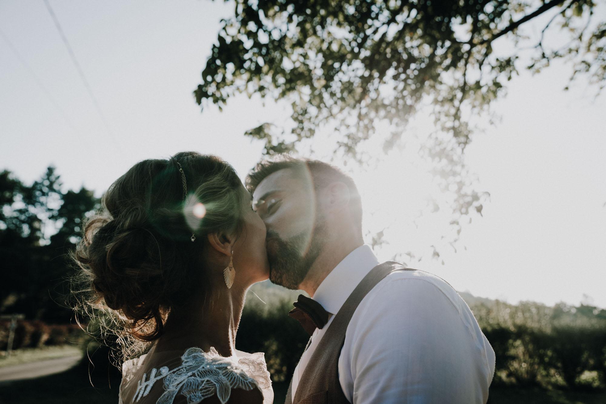 2018-09-29 - LD8_1517 - photographe mariage lyon - laurie diaz - www.lauriediazweeding.com.jpg