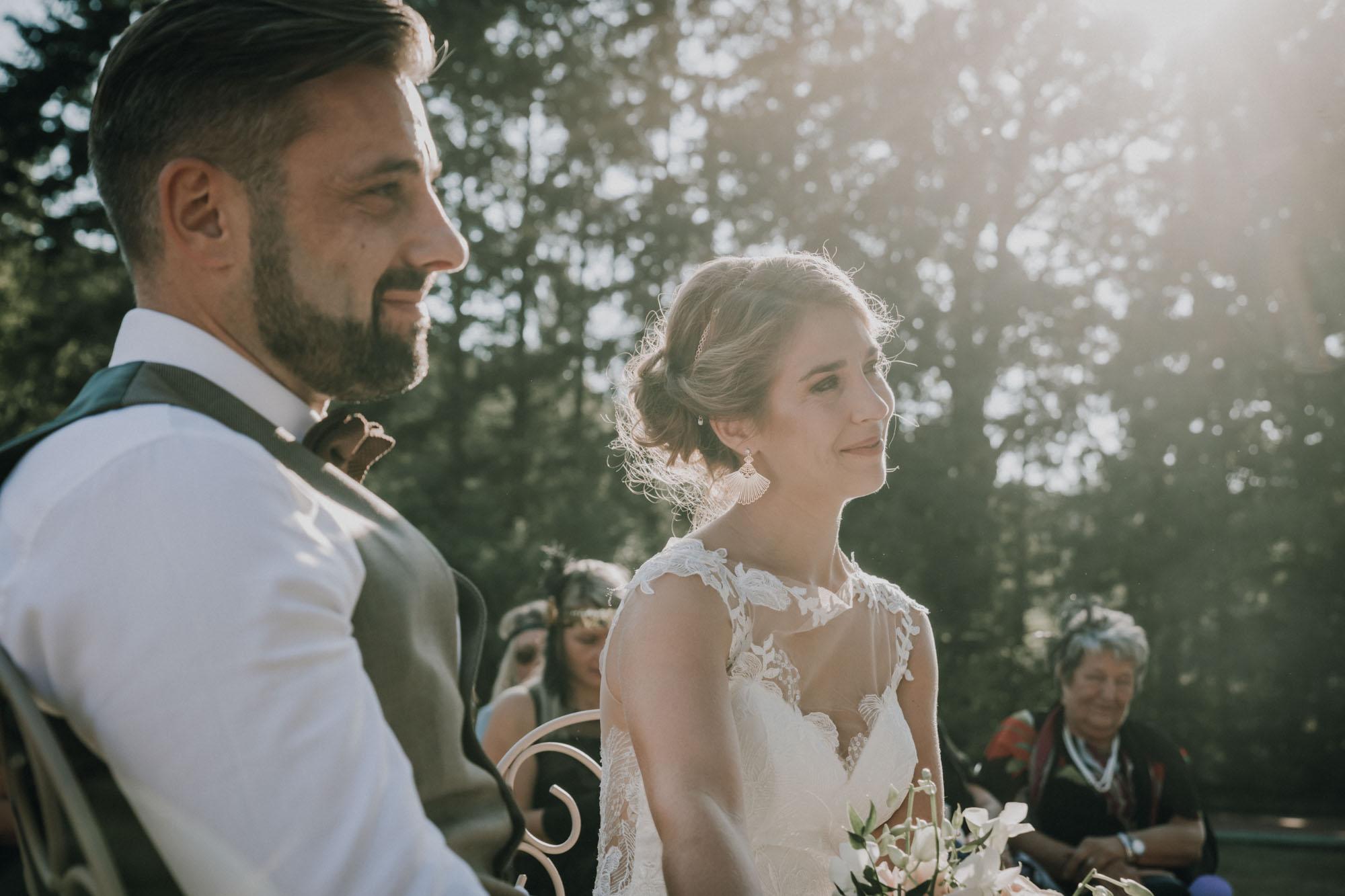 2018-09-29 - LD8_1261 - photographe mariage lyon - laurie diaz - www.lauriediazweeding.com.jpg