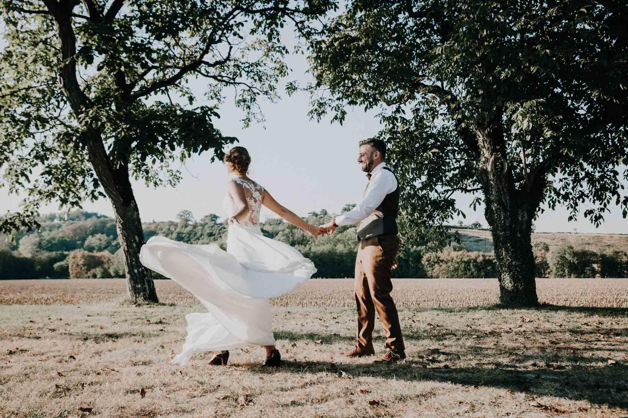 2018-09-29 - LD8_1497 - photographe mariage lyon - laurie diaz - www.lauriediazweeding.com.jpg