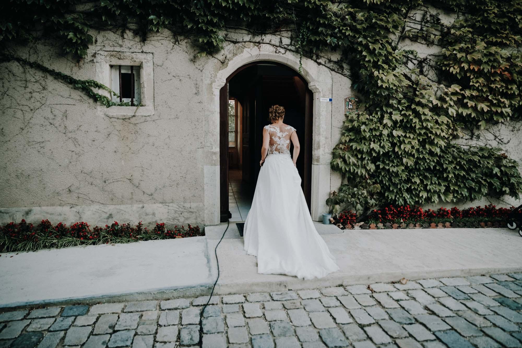 2018-09-29 - LD8_1735 - photographe mariage lyon - laurie diaz - www.lauriediazweeding.com.jpg