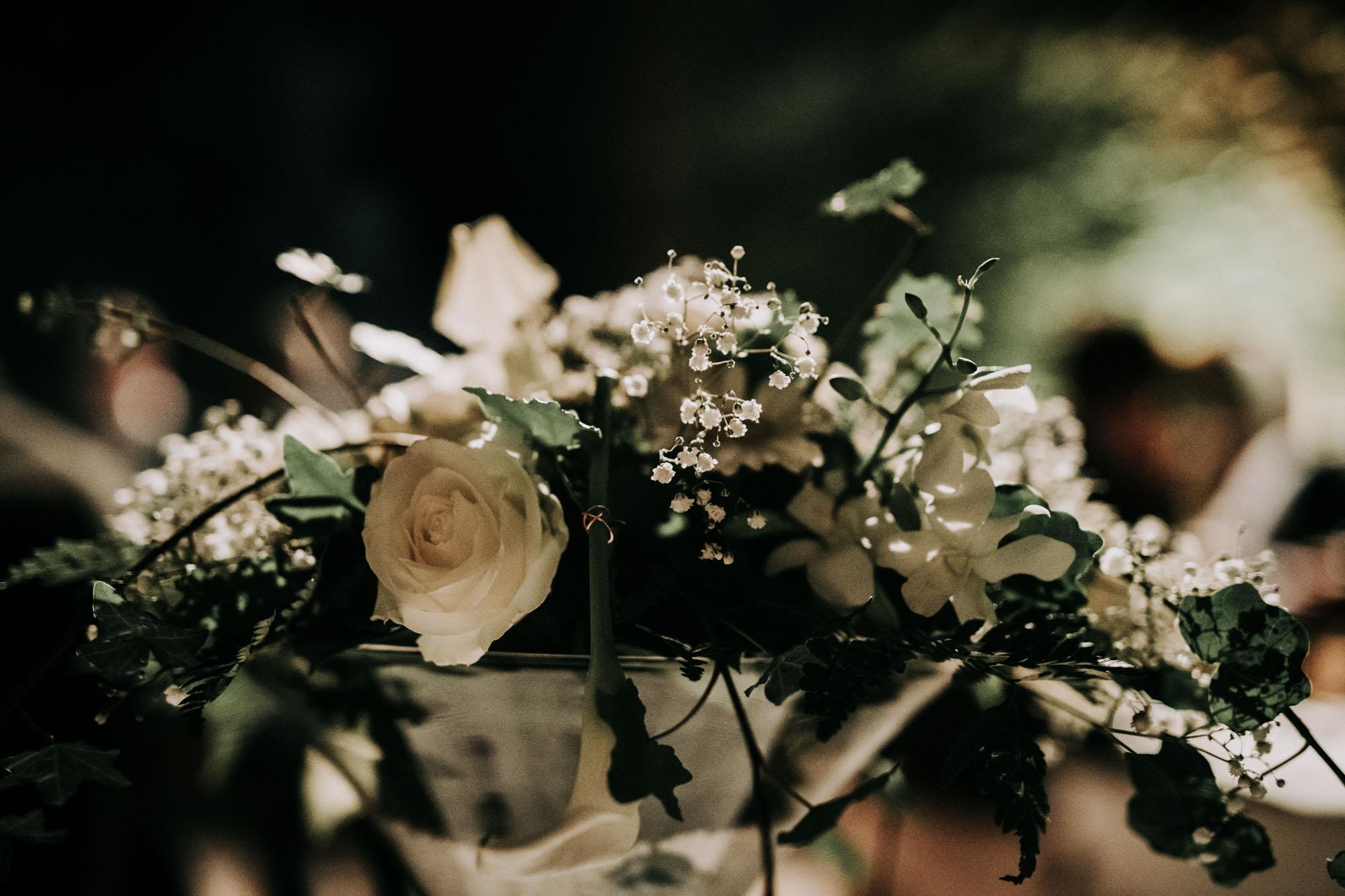 2018-09-29 - LD8_1912 - photographe mariage lyon - laurie diaz - www.lauriediazweeding.com.jpg