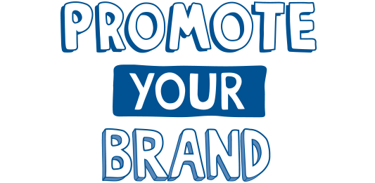 promote-your-brand-text.png