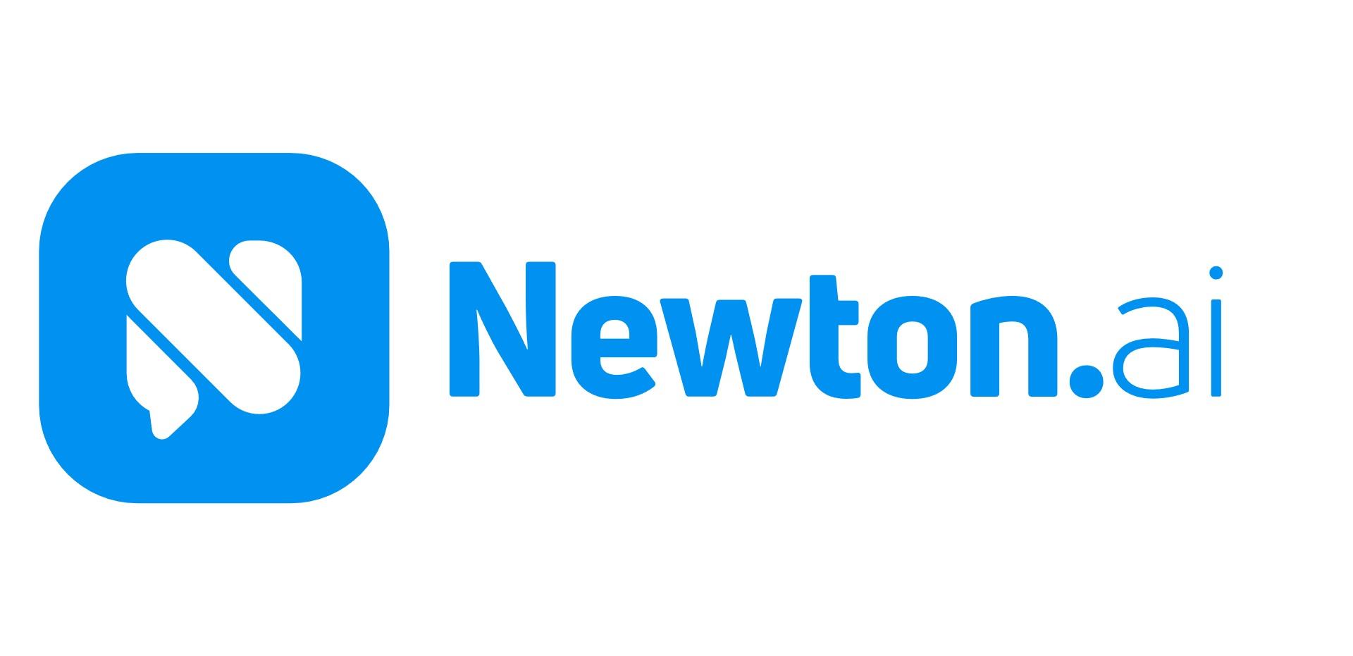 newton_logo.jpg