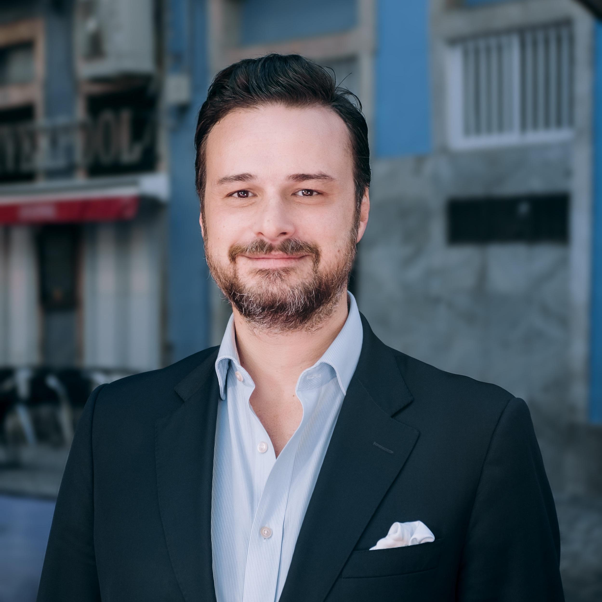 Miguel-1.jpg