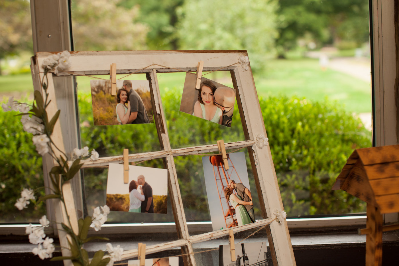Brooke Brandon-Details Getting Ready-0107.jpg