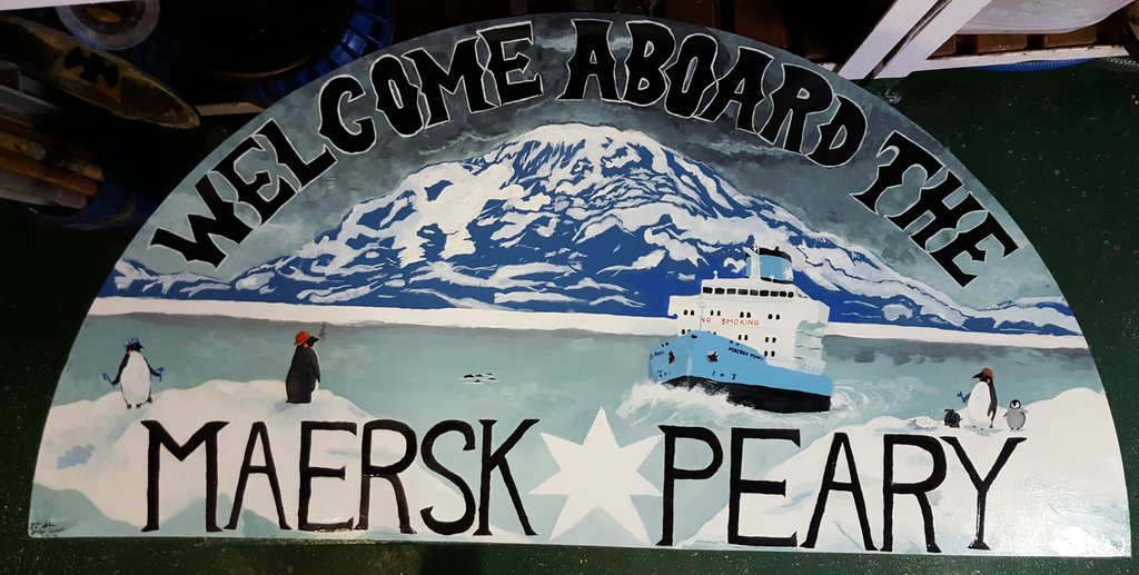welcome_sign___maersk_peary_by_roseveins-dampfjm.jpg