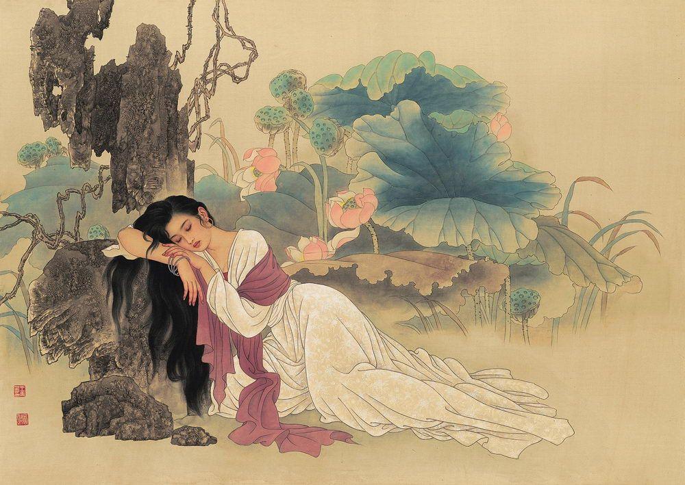 Wang Meifang