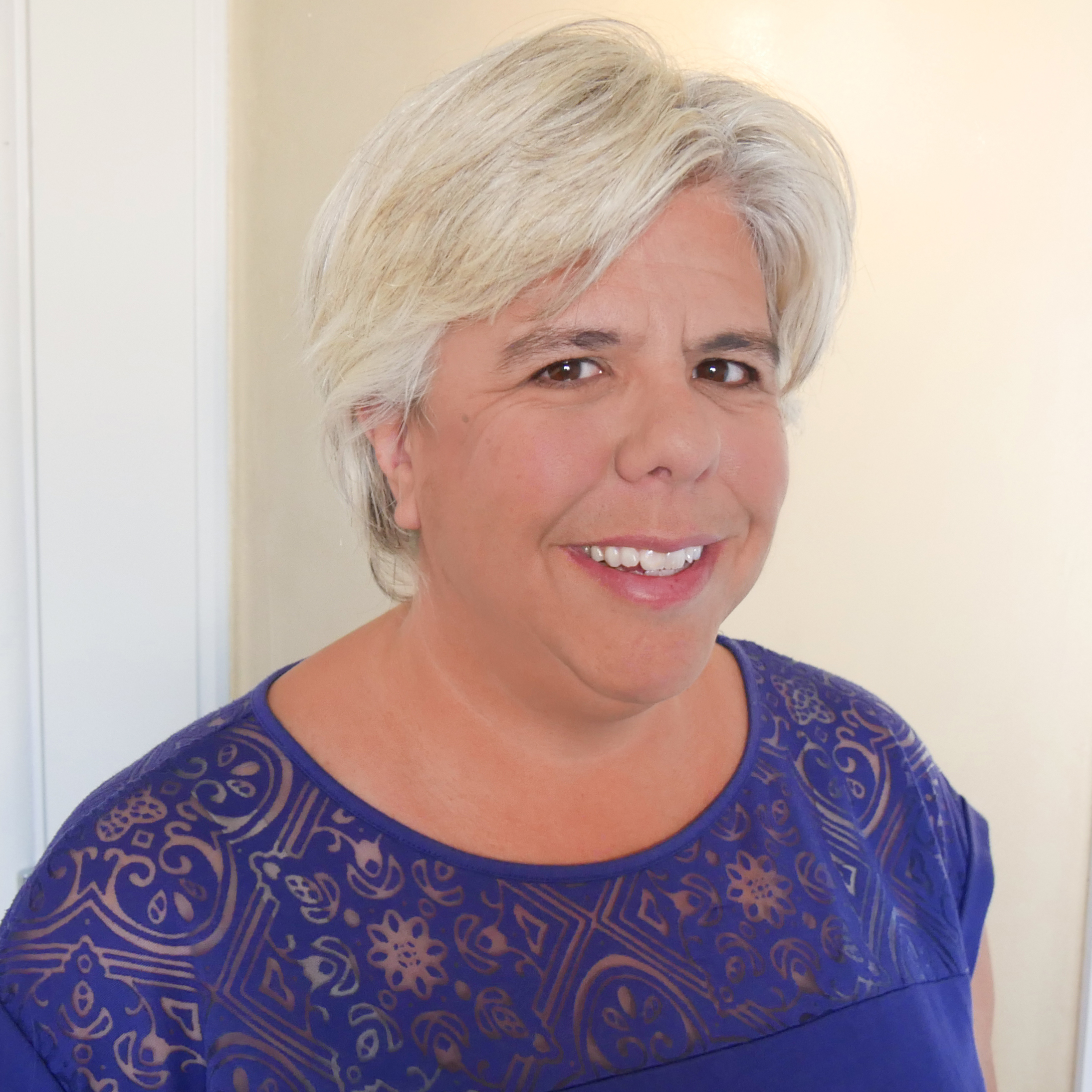 Michele Hunstable - Escrow Officer / ManagerHollywood