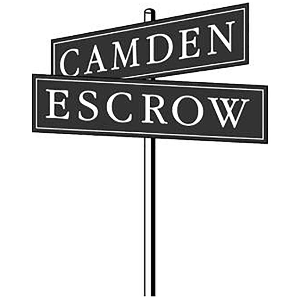camden_logo.jpg