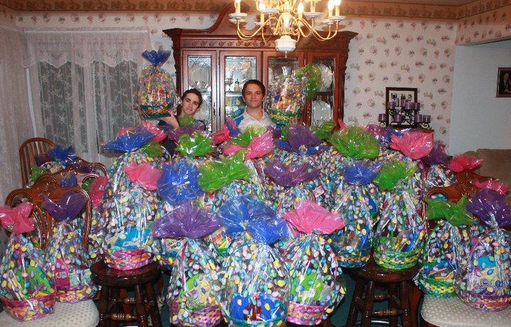 2011 - Easter baskets 2.jpg