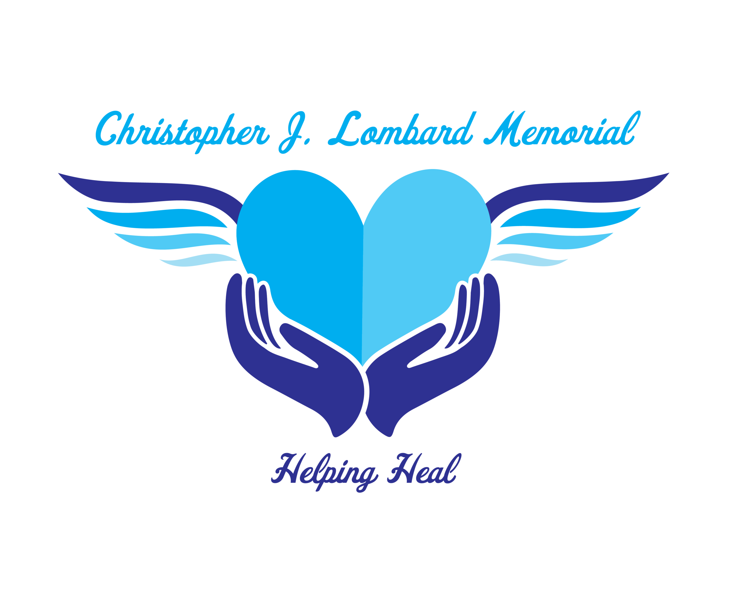 Memorial_Foundation_heart with text.png