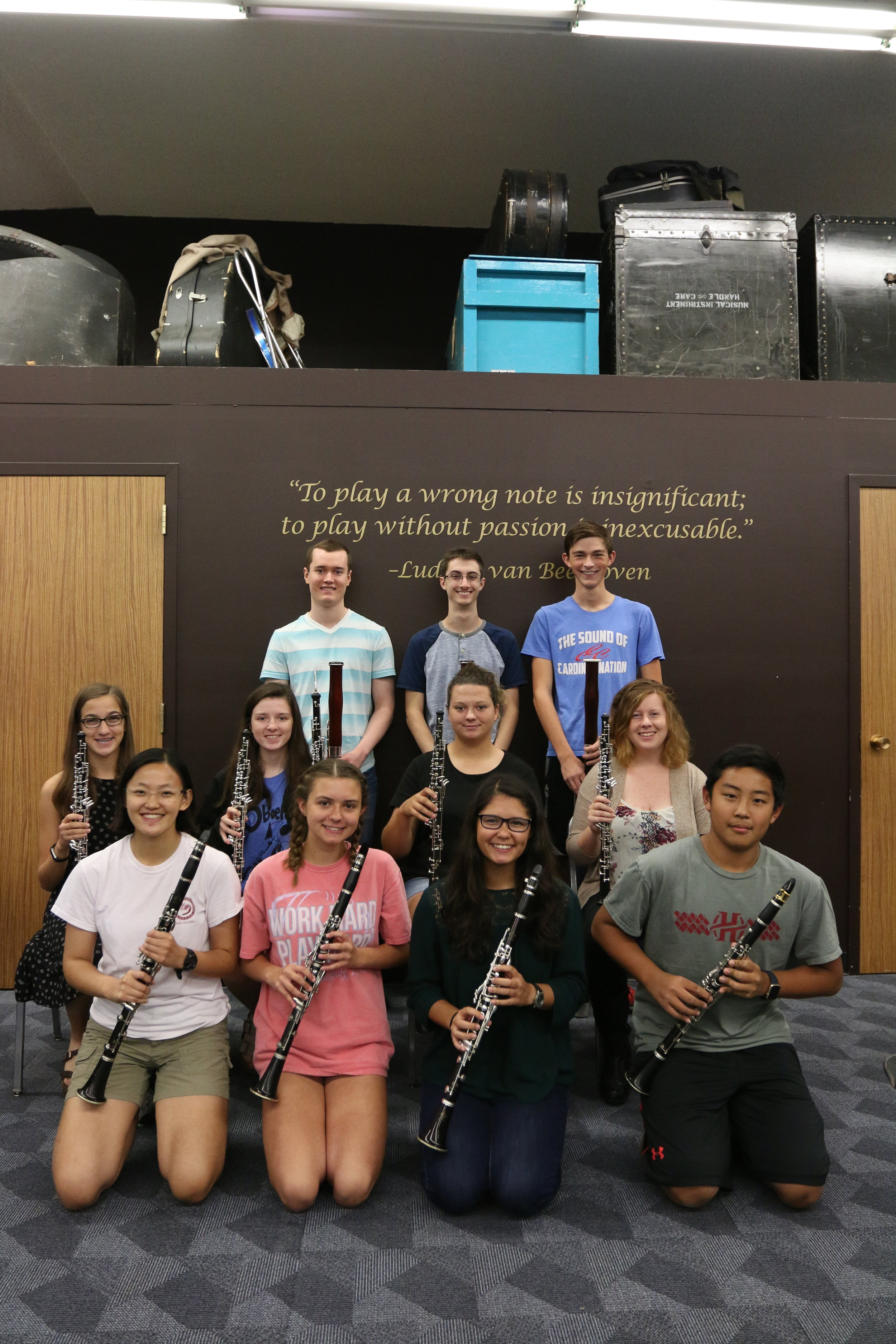 SO Woodwinds 2017