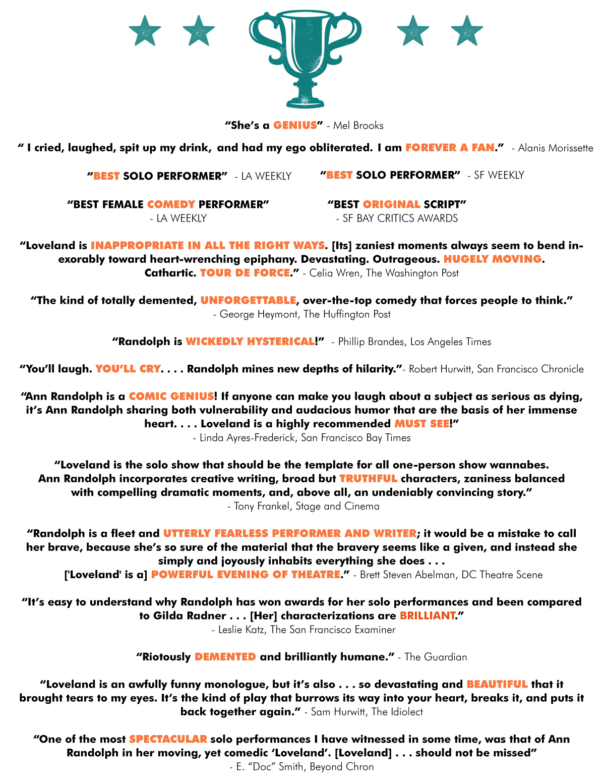 ANNRANDOLPH_QUOTESHEET_orange.jpg
