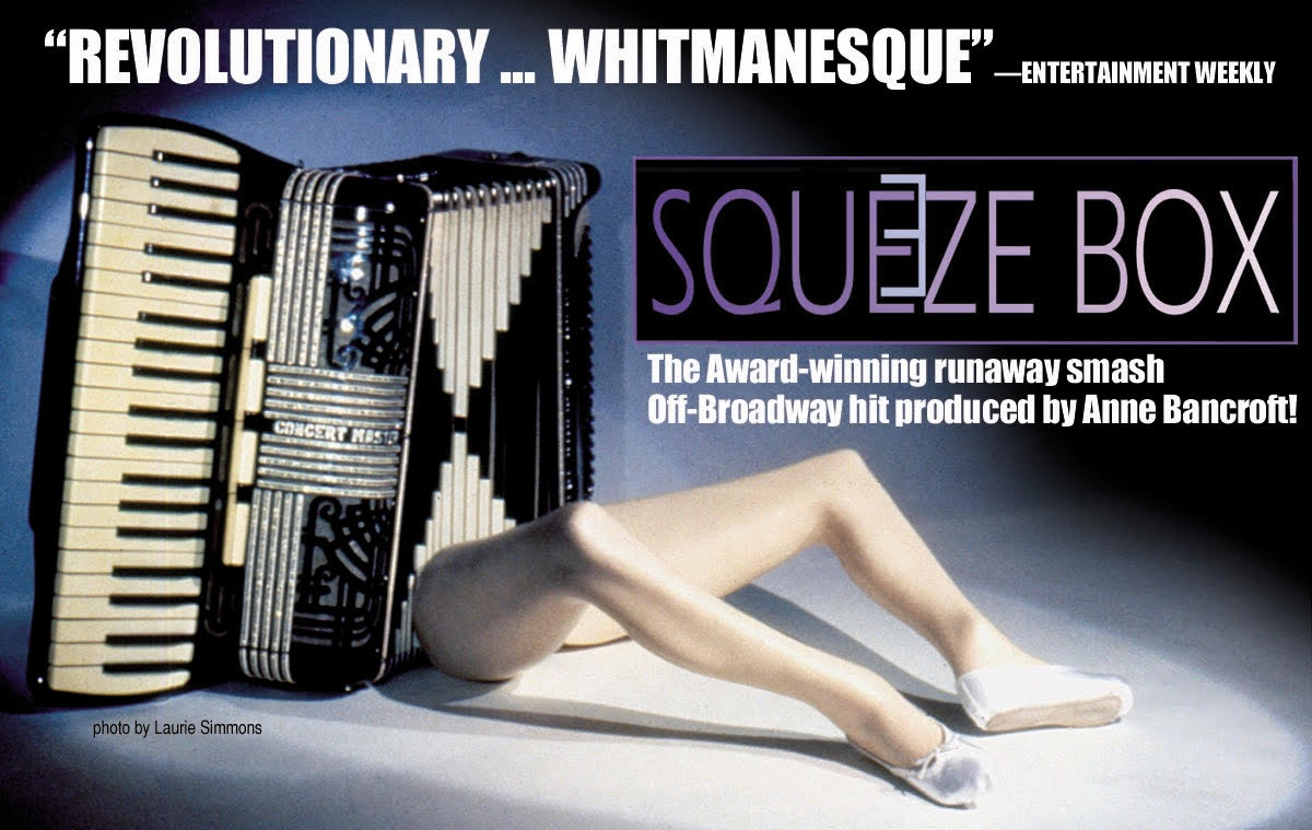squeezebox2.jpg