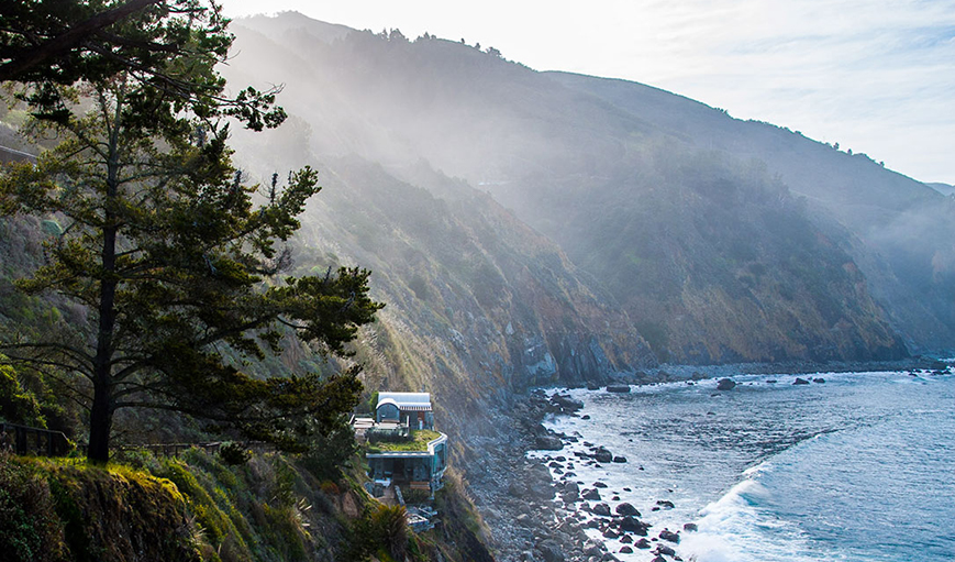 Esalen_Hero_Retouched-1.jpg