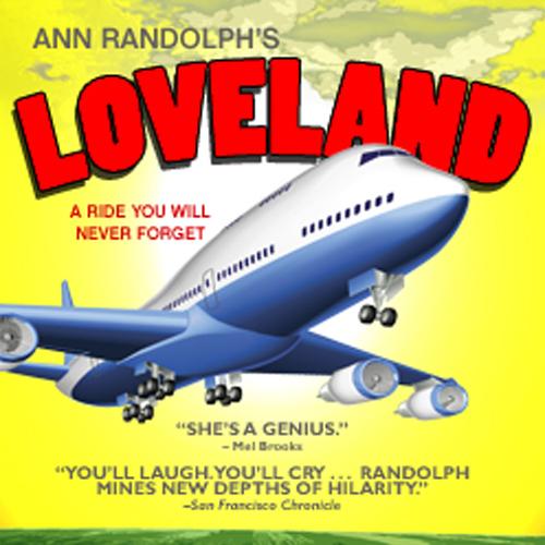 Ann Randolph Loveland Poster.jpg