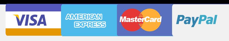 credit-card-logo-png