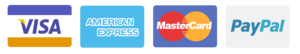 credit-card-logo-png.png