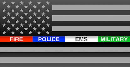 Thin Line Flag.jpg