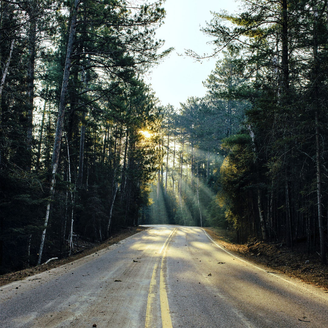 a roadmap to success - Weekly sit downs to develop and track your path to a new life!