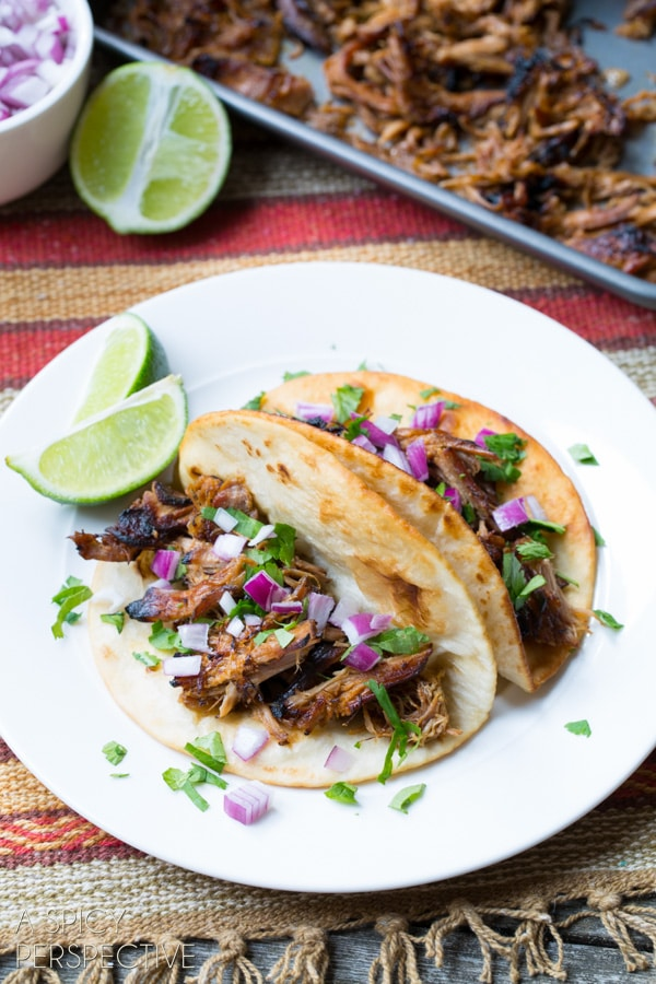 Source:  https://www.aspicyperspective.com/best-slow-cooker-carnitas/