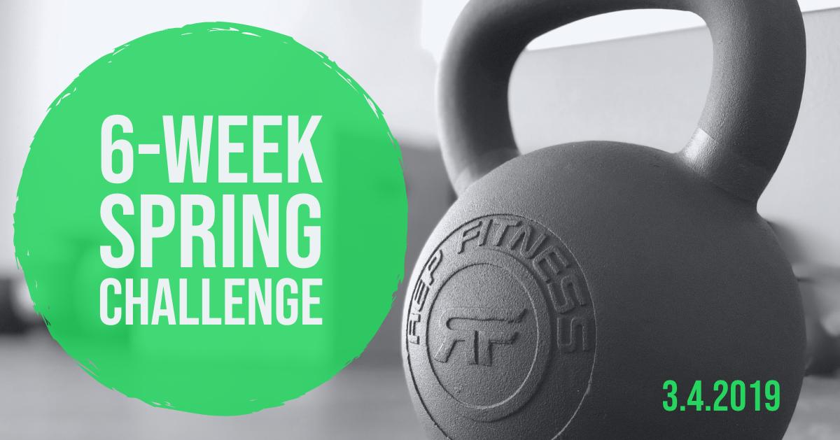 6-Week Challenge.jpg
