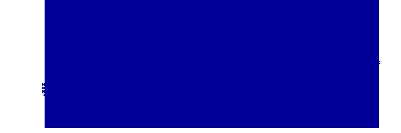 BRADWELL-119-F1.png