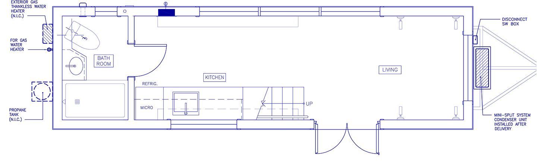 BRADWELL-126-F1.png
