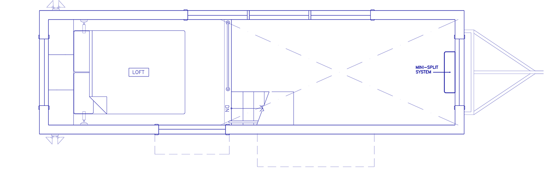 BRADWELL-126-F2.png