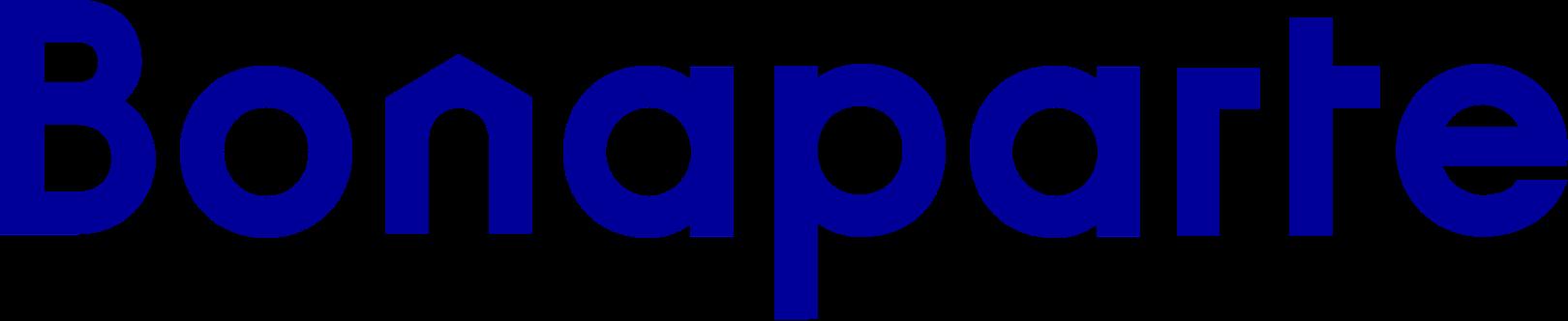 Bonaparte-logo-dblue.png