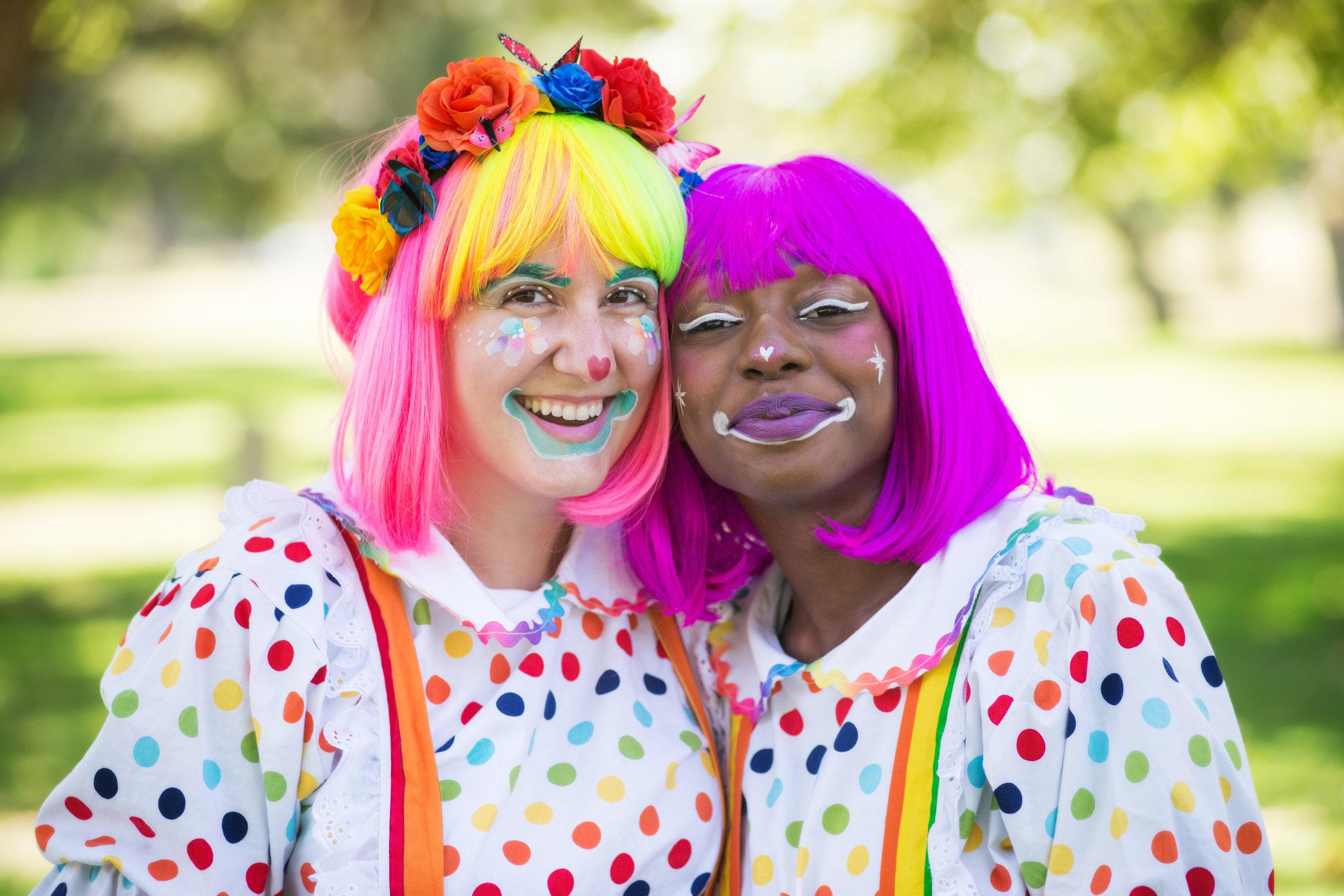 Rainbow and Twinkles.jpg