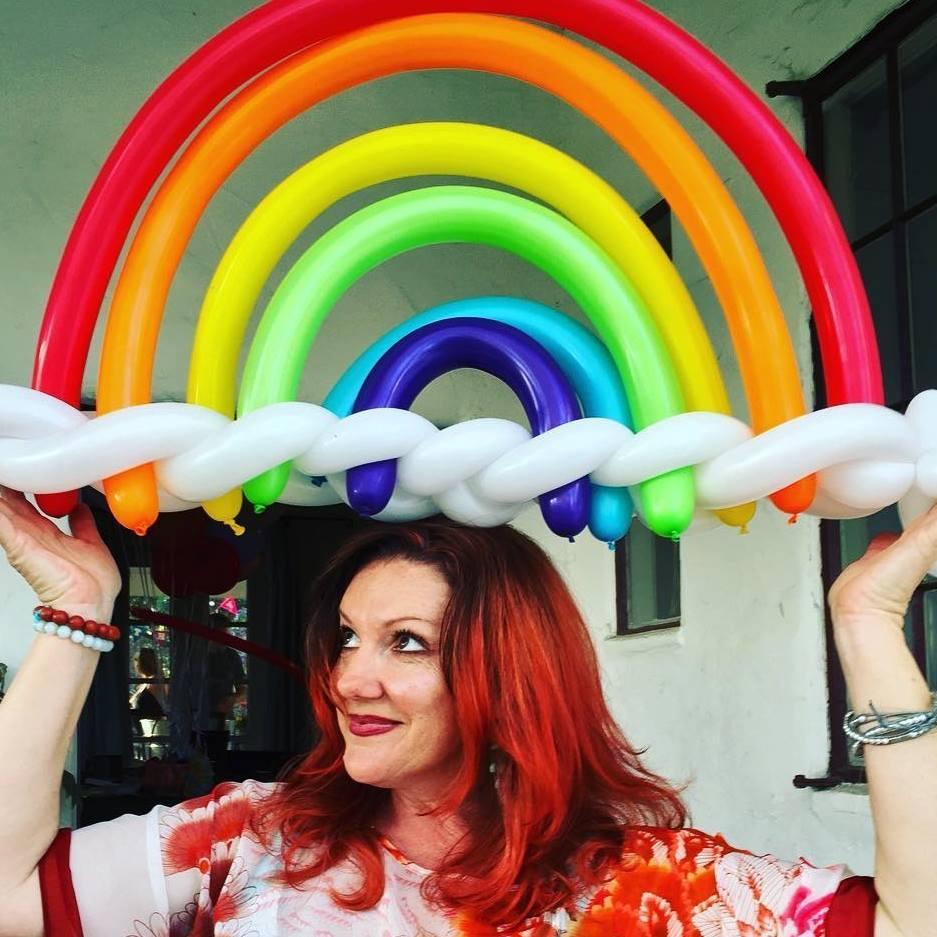 Balloon Rainbow.jpg