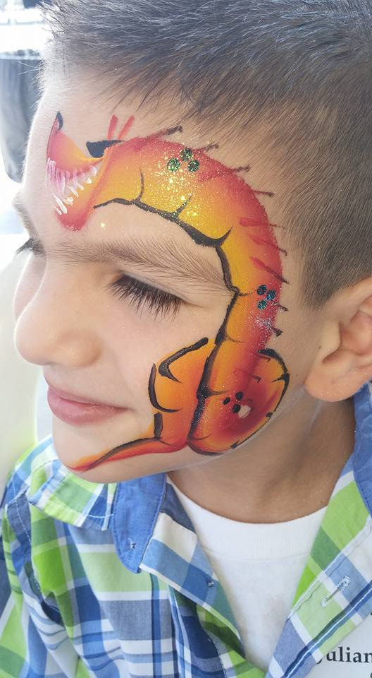 Facepaint Dragon.jpg