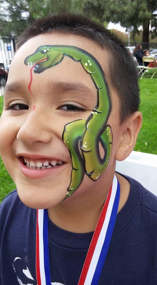 Facepaint Snake Boy.jpg