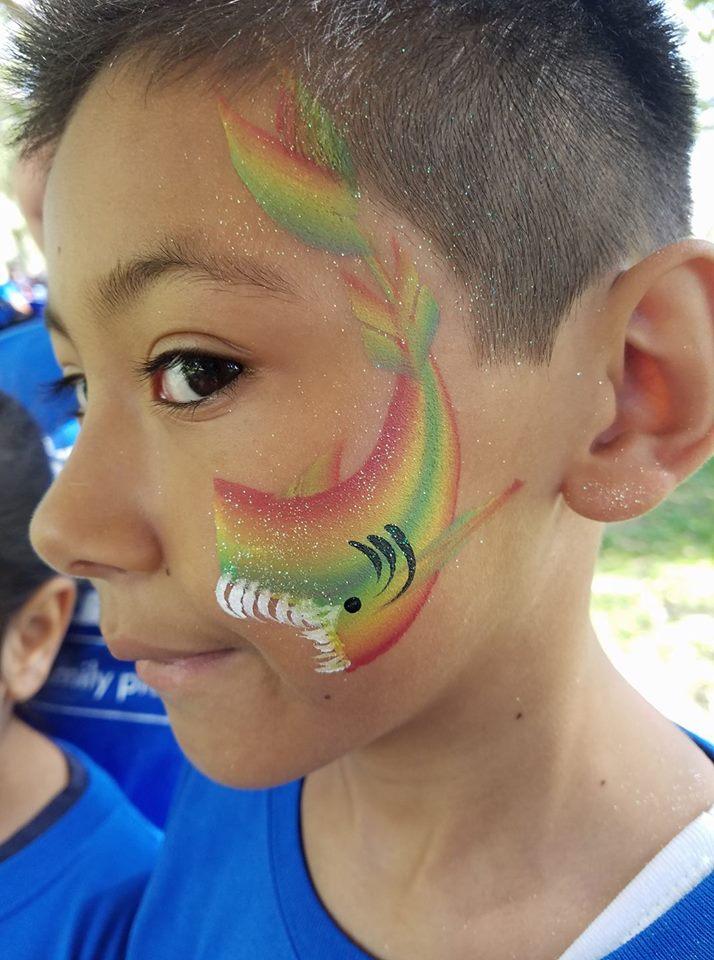 Rainbow Shark.jpg