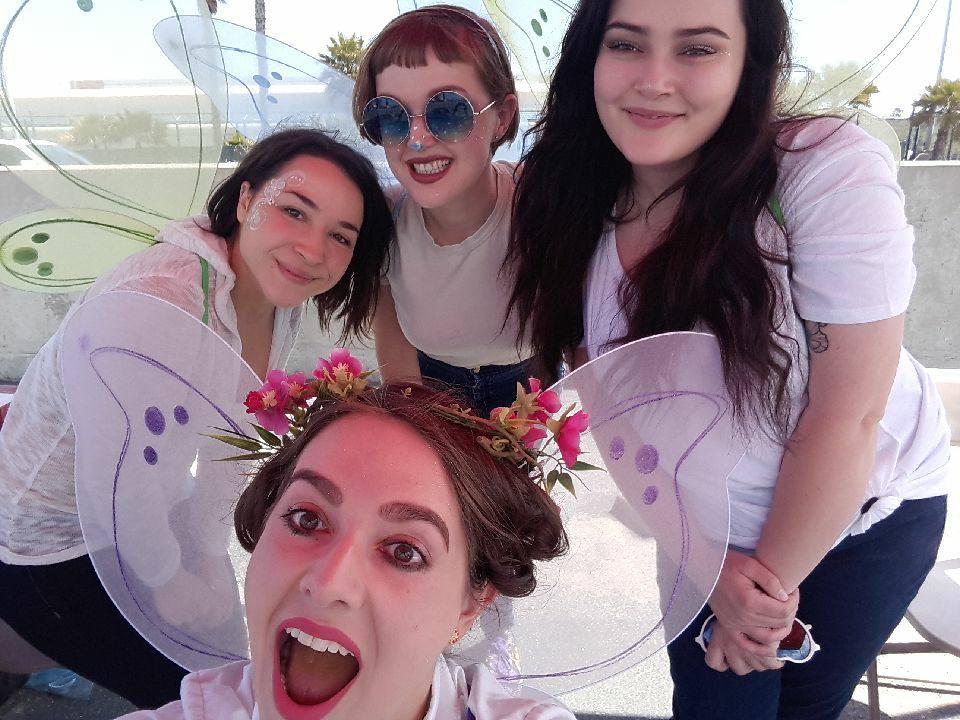 Fairy Quartet.jpg